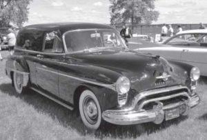 1950-olds-sedan-delivery