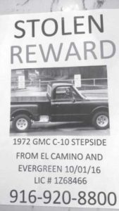 stolen-flyer
