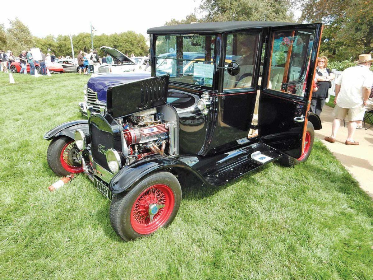 sc-1926-ford-model-t