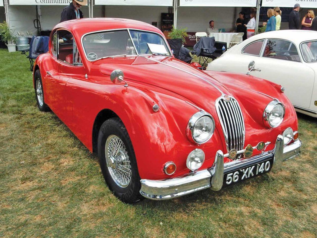 sc-1956-jaguar-xk140