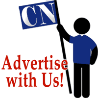 Advertise with Cruisin News