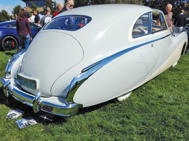 sc-1949-delahaye