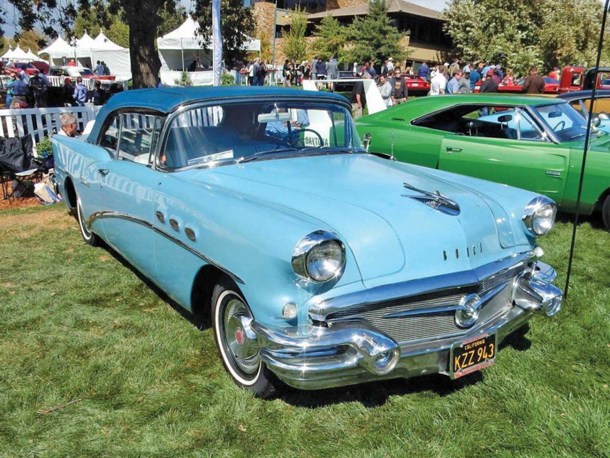 sc-1956-buick
